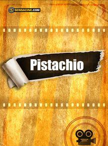 Pistachio streaming