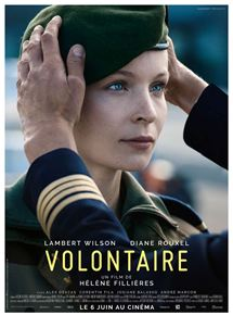 Volontaire en streaming vf complet