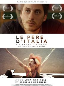 Le Père d'Italia streaming