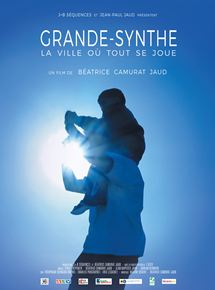 Grande-Synthe streaming