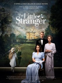 The Little Stranger en streaming vf complet