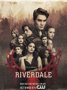 Bande-annonce Riverdale