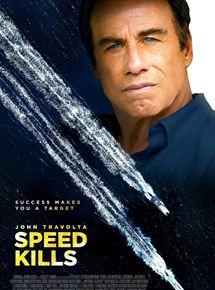 Speed Kills streaming