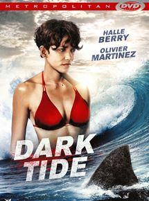 Dark Tide streaming