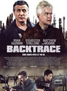 voir Backtrace streaming