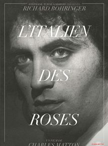 L'Italien des roses streaming