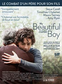 voir My Beautiful Boy streaming