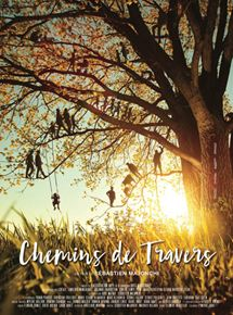 Chemins de Travers streaming
