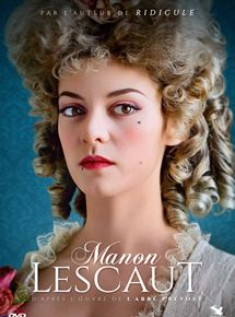 Manon Lescaut streaming