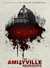 The Amityville Murders streaming