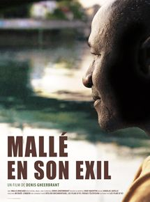 Mallé en son exil streaming