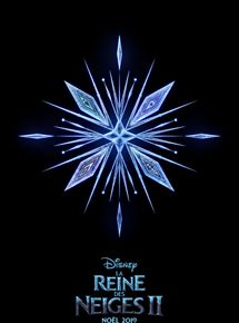 Bande-annonce La Reine des neiges 2