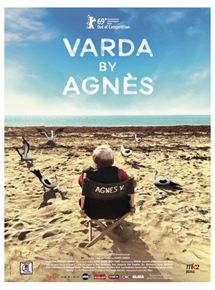Varda par Agnès streaming
