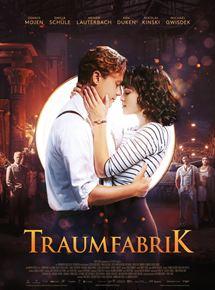 Traumfabrik streaming