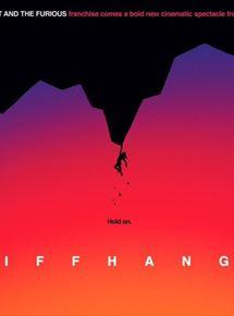 Cliffhanger 2 streaming