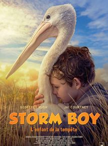 voir film Storm Boy film streaming