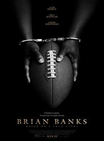 voir Brian Banks streaming