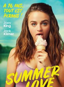 Summer Love streaming
