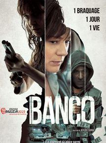 Banco streaming