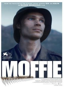 Moffie streaming
