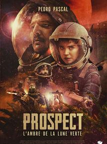 Film Prospect Streaming Complet - ...
