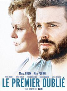 Film Le Premier oublié Streaming Complet - Depuis des années, Axel a coupé les ponts avec sa famille, dévastée par un drame dont on...