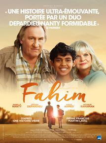 Fahim streaming
