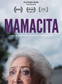 Bande-annonce Mamacita
