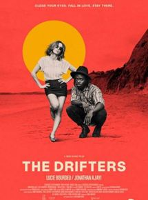The Drifters streaming