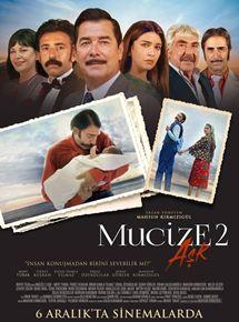 Mucize 2 Aşk streaming