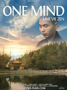 voir One Mind - Une vie zen streaming