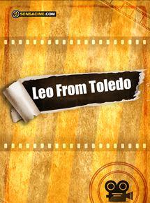 Leo From Toledo