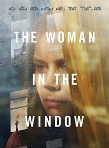 Bande-annonce La Femme à la fenêtre
