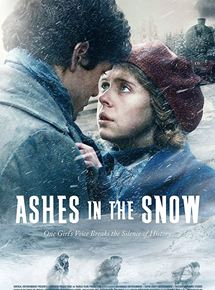 Ashes In The Snow streaming