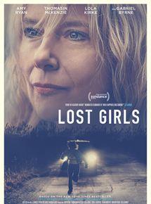 Lost Girls streaming