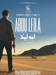 Abou Leila streaming