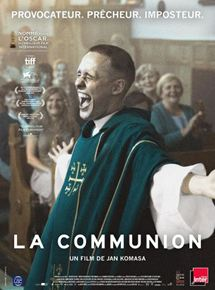 La Communion streaming