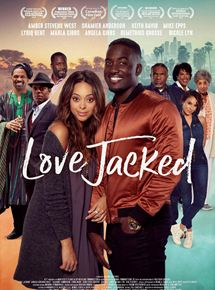 voir Love Jacked streaming