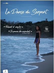 La Danse du serpent streaming