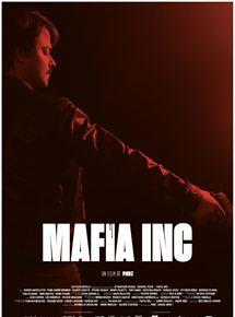 Bande-annonce Mafia Inc.