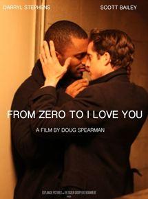 De zéro à I Love You streaming
