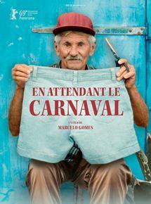 En Attendant Le Carnaval streaming