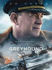 Bande-annonce USS Greyhound - La bataille de l'Atlantique