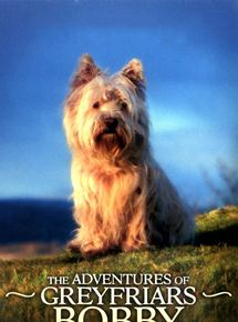 Bande-annonce The Adventures Of Greyfriars Bobby
