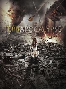 Terrapocalypse streaming vf