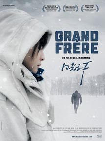 Grand frère streaming