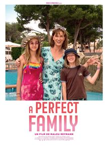 A Perfect Family streaming gratuit