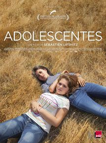 Adolescentes streaming