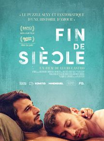 Fin de siècle streaming
