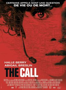 The Call en streaming